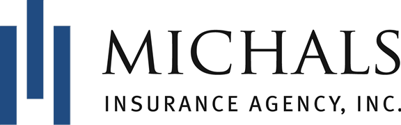 Michals Insurance homepage